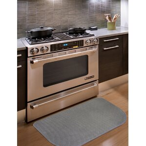 kitchen floor mats you'll love | wayfair