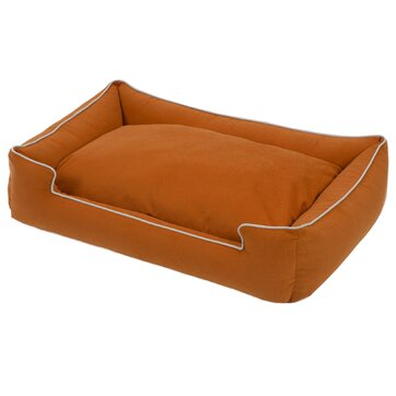 Crypton Chew Proof Dog Beds