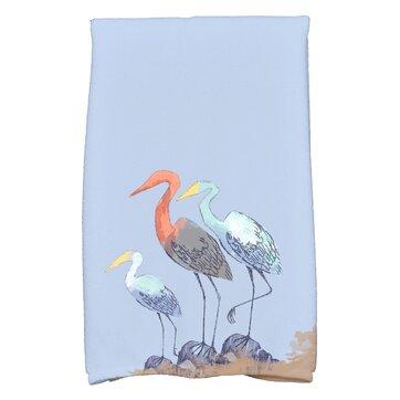Surrey Hand Towel