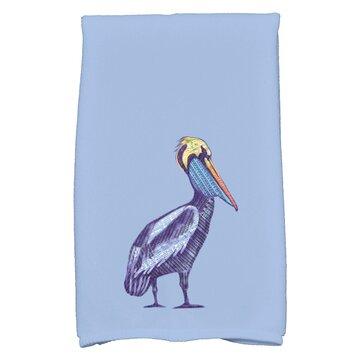 Rocio Hand Towel