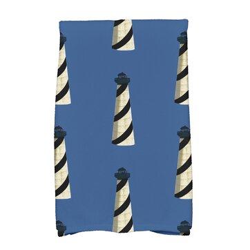 Hancock Hand Towel