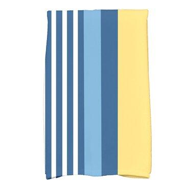 Bartow Hand Towel