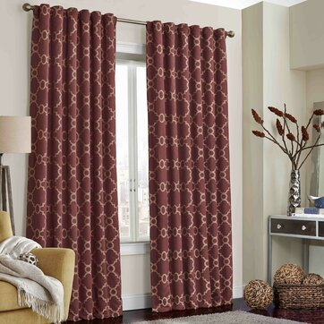Curtains & Drapes | Birch Lane