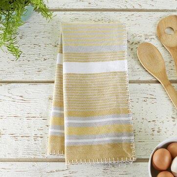 Lodwick Dish Towel (Set of 2)