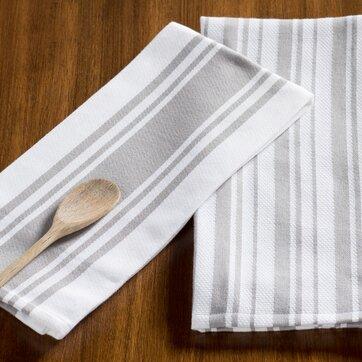 Ginger Towel (Set of 4)