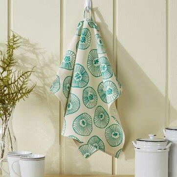 Hornick Kitchen Towel