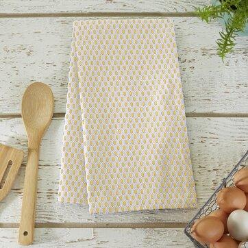 Elmsett Dish Towels (Set of 2)