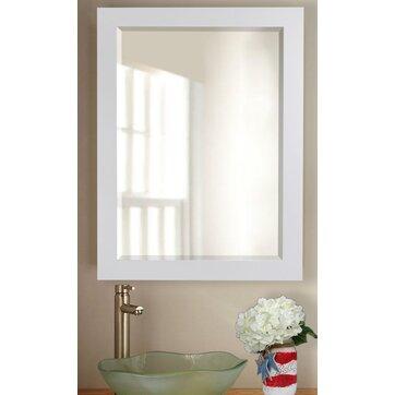 Mirrors | Birch Lane
