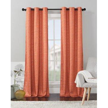 Curtains & Drapes   Birch Lane