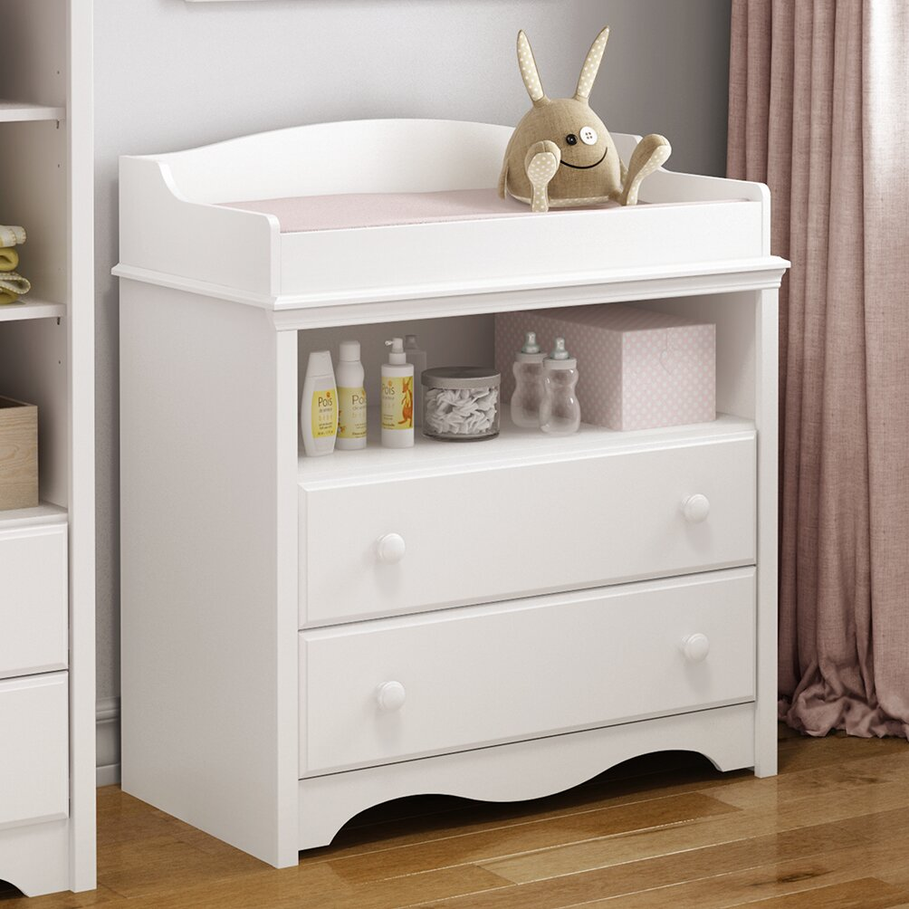 Armoire Changing Table Changing Table Entertainment