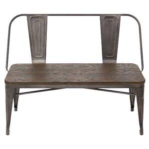 find the best kitchen & dining benches | wayfair