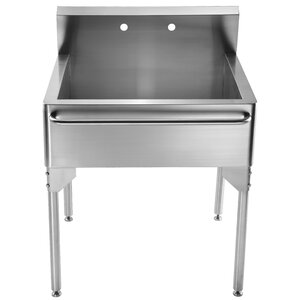 pearlhaus 30   x 25   kitchen sink 25 inch kitchen sink   wayfair  rh   wayfair com