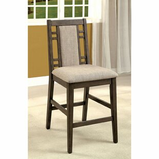 Livingon Upholstered Dining Chair (Set of 2)