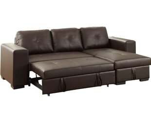 queen sofa bed. Delighful Bed Convertible Queen Sofa Beds Throughout Bed