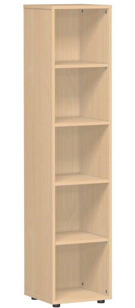 gera moebel 181 cm b cherregal flex bewertungen. Black Bedroom Furniture Sets. Home Design Ideas