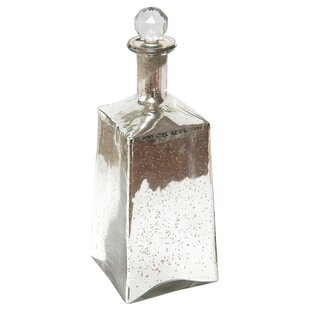 Gwen Decanter by Mindy Brownes