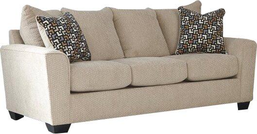 Outdoor Sleeper Sofa Brilliant Outdoor Sleeper Sofa Sketchup Components Warehouse