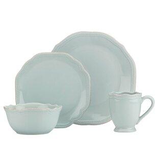 sc 1 st  Wayfair & Beaded Dinnerware | Wayfair