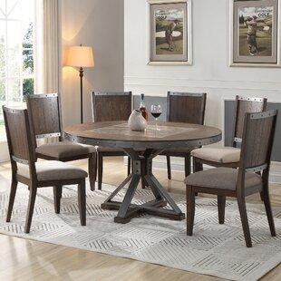 New Ashford 5 Piece Dining Set