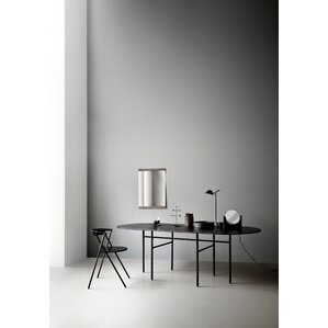 Snaregade Dining Table by Menu