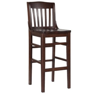 Chafin 29.5 Bar Stool