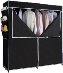Closet Amp Bedroom Storage You Ll Love Wayfair