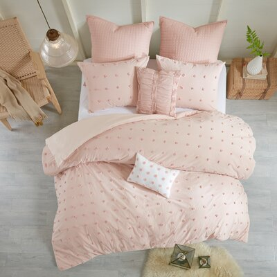 Bedding Sets Joss Amp Main