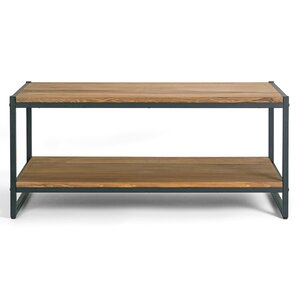 Zipcode Design Champney Coffee Table