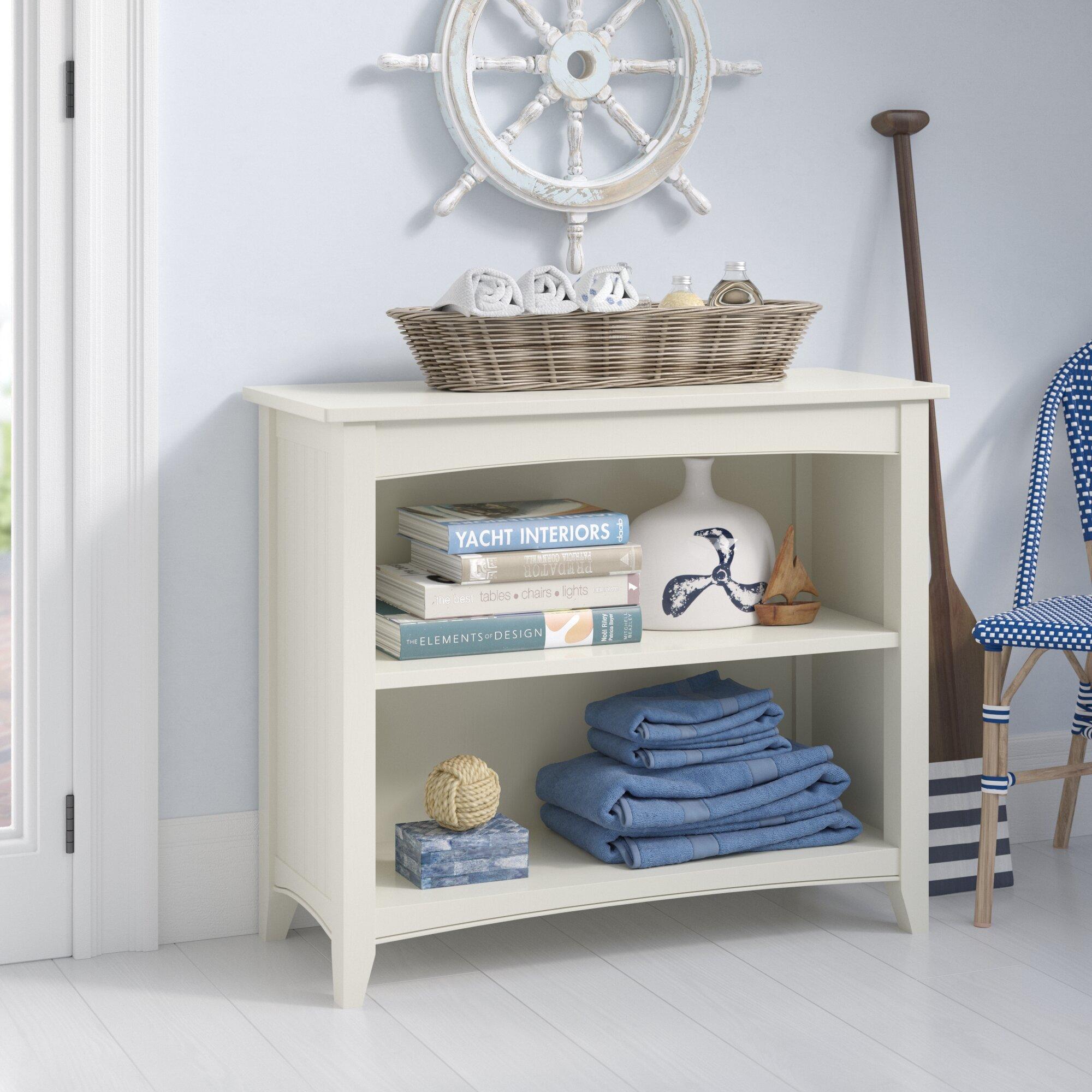 Creative 10x Baby Kid Pet Safety Safe Lock Fridge Toilet Drawer Cabinet Cupboard Door Perfect In Workmanship Interior