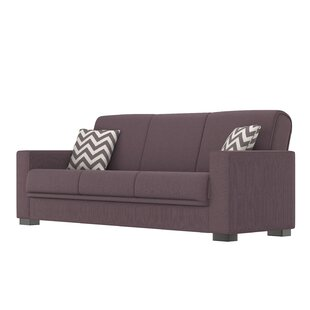 Sofa Beds Sleeper Sofas You Ll Love Wayfair