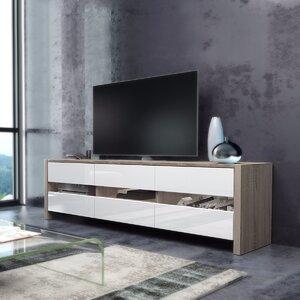 TV-Lowboard Skylight von Selsey Living