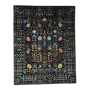One Of A Kind Rugs You Ll Love Wayfair