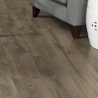Laminate Flooring Sale Up To 25 Off Until September