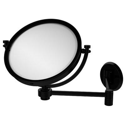 10x Magnification Mirror Wayfair