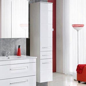 35 cm x 170 cm Schrank Active von Belfry Bathroom