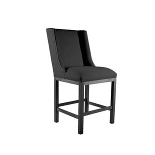 Harper Upholstered Dining Chair