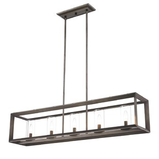 Modern Kitchen Island Pendants | AllModern