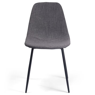 Modern Dining Chairs Allmodern
