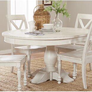 52041c6c2b4b5 Eminence Extendable Dining Table
