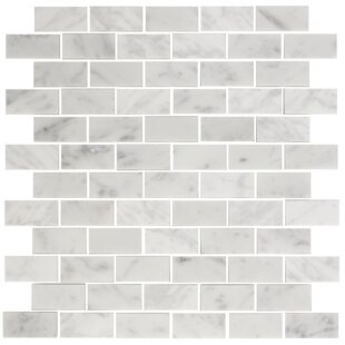 carrara marble tile. 1\ Carrara Marble Tile I