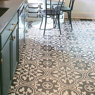 Floor tile design patterns Stone Floor Quickview Sjpainfo Floor Tile At Great Prices Wayfair