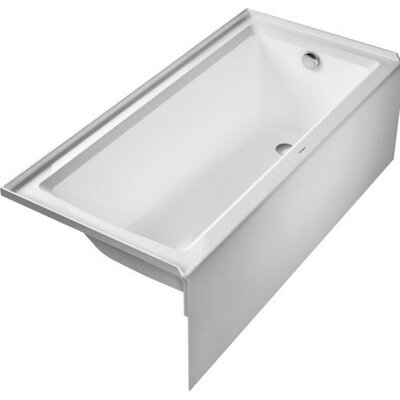 Find The Perfect 16 Inches And Above Alcove Amp Tile In Tub