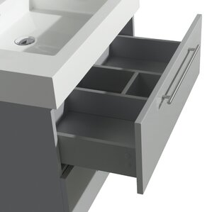 30 inch black bathroom vanity. amare 30\ 30 inch black bathroom vanity