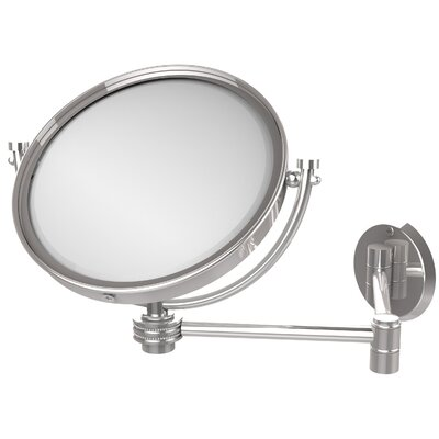 Round White Mirrors You Ll Love In 2019 Wayfair
