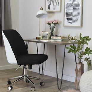 Task Chair Tractor Seat | Wayfair