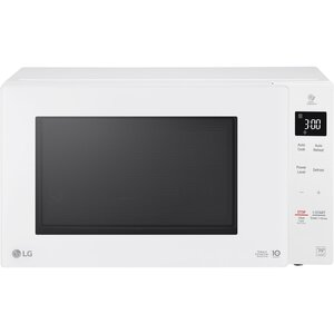 NeoChef 121.41 1.3 cu. ft. Countertop Microwave