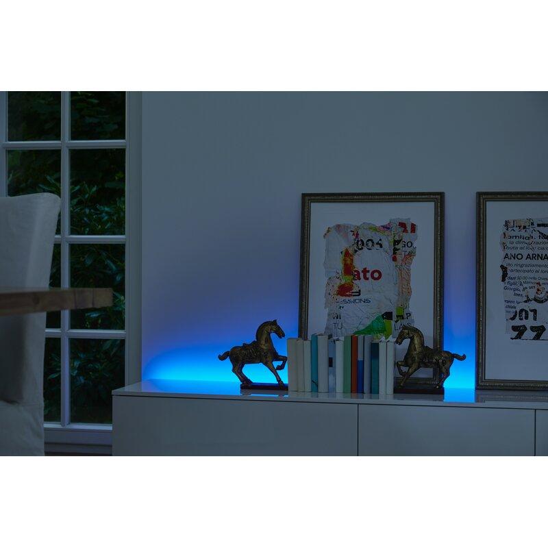 Mini Round Ultra-thin Closet Led Light Three Modes For Cabinet Closet Wardrobe Kitchen Bedroom Fine Workmanship