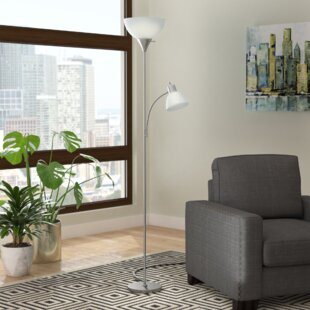Floor Lamps You\'ll Love | Wayfair.ca