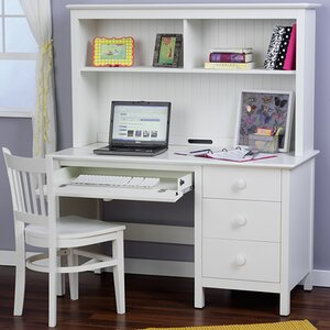 Dakota Writing Desk