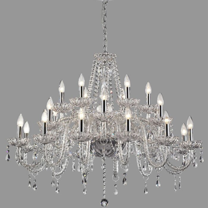 furniture z for chandeliers org crystal id gilt lights chandelier pendant palwa glass brass light at or sale f and lighting